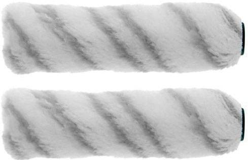 Мини-валик BIBER 38523 150мм полиамид Арт. 31592 цена