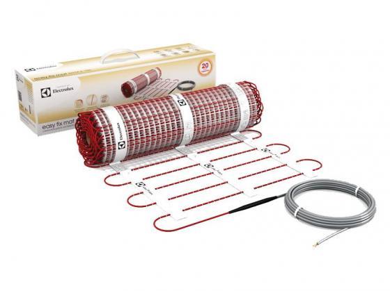 Теплый пол ELECTROLUX EEM 2-150-0,5 основа кабеля суперпрочная арамидная нить kevlar цена и фото