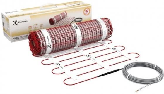 Теплый пол ELECTROLUX EEM 2-150-2 основа кабеля суперпрочная арамидная нить kevlar electrolux zt 3560