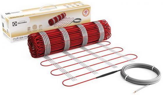 Теплый пол ELECTROLUX EEM 2-150-5 основа кабеля суперпрочная арамидная нить kevlar цена и фото
