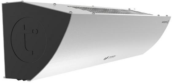 все цены на Тепловая завеса Timberk TCH WS3 5MS AERO II 5000 Вт серый чёрный белый