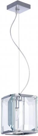 Подвесной светильник Maytoni Cerezo MOD202PL-01N цены онлайн