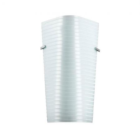 Настенный светильник Maytoni Hill C608-WL-01-W