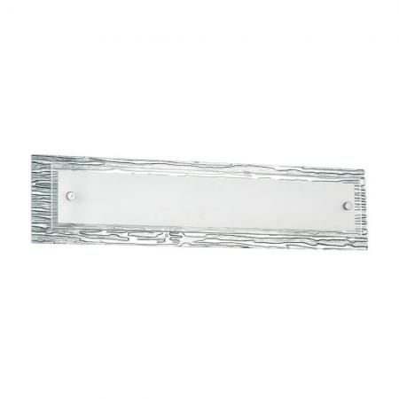 Настенный светодиодный светильник Maytoni Anson C311-WL-01-6W-WB сувенир студия холмы кружка костяной фарфор утренник 1 360 400мл 203