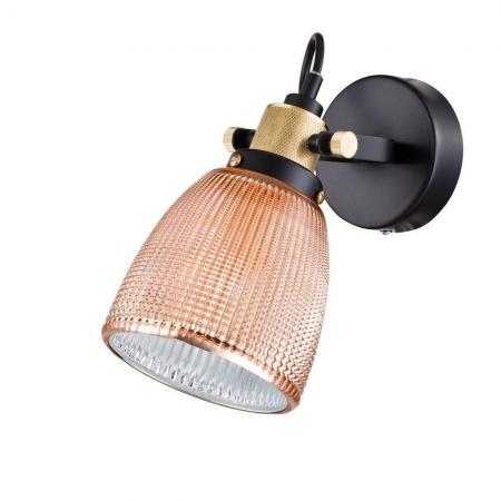 Спот Maytoni Tempo T164-01-R подвесной светильник maytoni tempo t164 11 r