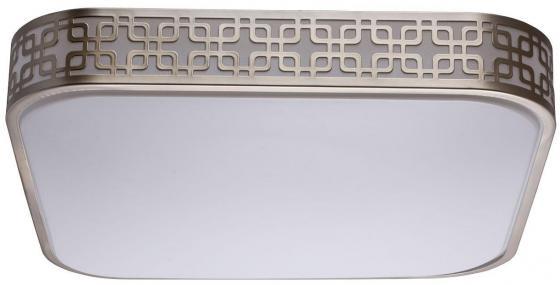 Потолочный светодиодный светильник ДУ MW-Light Ривз 12 674015201