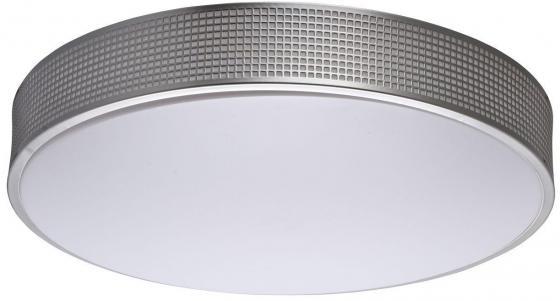 Потолочный светодиодный светильник ДУ MW-Light Ривз 15 674015801