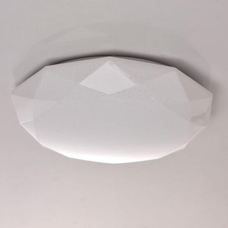 Потолочный светодиодный светильник с пультом ДУ MW-Light Ривз 9 674014901 потолочный светодиодный светильник с пультом mw light 674013101