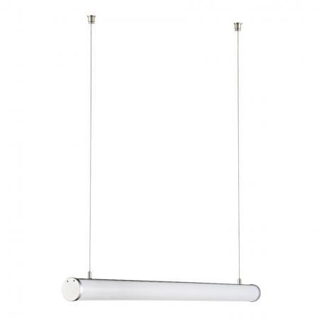 Подвесной светодиодный светильник Donolux DL18752S150/4000