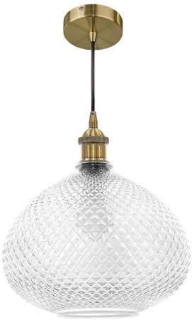 Подвесной светильник Lightstar Genni 798031