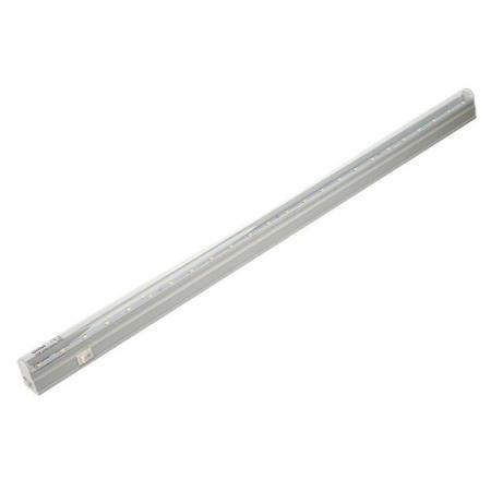 цена на Светильник для растений UNIEL ULI-P11-35W/SPFR IP40 WHITE светодиодный линейный 1150мм