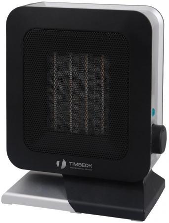 Тепловентилятор Timberk TFH T15NTK 1400 Вт серый чёрный letto кпб детский letto парусный клуб нав ка 50х70 100