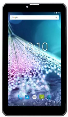 цена на Планшет Digma Optima Prime 4 3G 7 8Gb Black Wi-Fi 3G Bluetooth Android tt7174mg