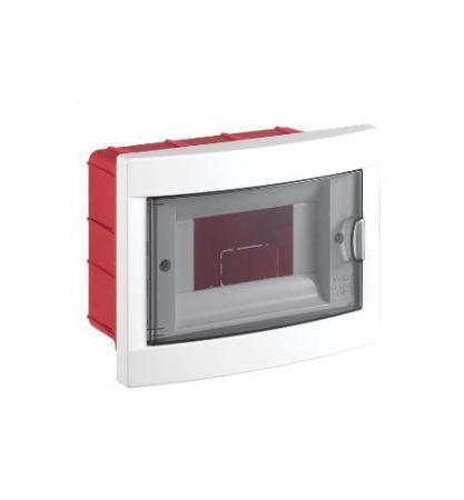 Бокс PANASONIC 90912006 VI-KO на 6 автоматов с/п хендерсон в хеншоу п цвет и стиль выглядеть моложе