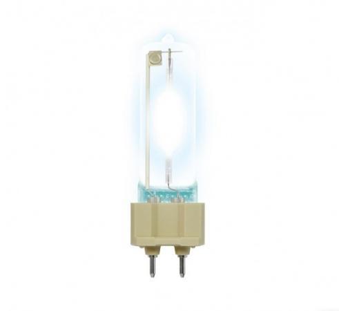Лампа газоразрядная UNIEL MH-SE-150/3300/G12 галогенная G12 150Вт IP20 3300К матрас орматек verda soft memory black orchid 160x200