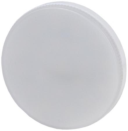 Лампа светодиодная ЭРА LED smd GX-7-827-GX53 NEW (10/100/3300) лампа светодиодная эра led smd bxs 7w 840 e14 clear