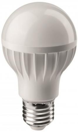 Лампа светодиодная ОНЛАЙТ 388157 7Вт 230в e27 2700k лампа светодиодная онлайт 388151