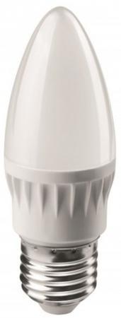 Лампа светодиодная ОНЛАЙТ 388147 6Вт 230в e27 2700k лампа светодиодная онлайт 388151