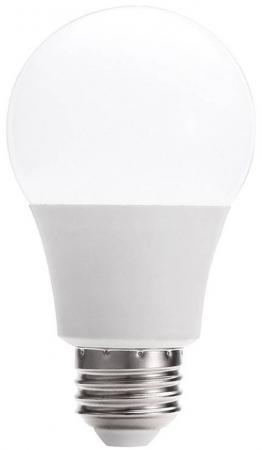 Лампа светодиодная МАЯК LED-А60/10W/3000 220В А60 10Вт zoom led flashlight 1000 lumens 10w tactical cree t6 police flashlight super bright handy torch powerful torchlight lamp
