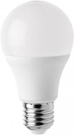 Лампа светодиодная МАЯК LED-А60/10W/4000 220В А60 10Вт zoom led flashlight 1000 lumens 10w tactical cree t6 police flashlight super bright handy torch powerful torchlight lamp