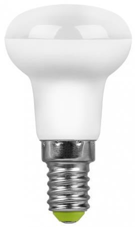 Лампа светодиодная FERON 25517 (5W) 230V E14, 4000K, LB-439 дмитрий федотов охота на льва русская сова против британского льва