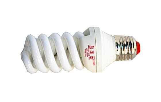 Лампа люминесцентная ЭКОНОМКА Космос LKsmT5SPC105WE4042ec SPC 105Вт E40 4000К Т5