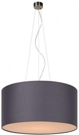 Купить Подвесной светильник АртПром Crocus Glade S1 01 06