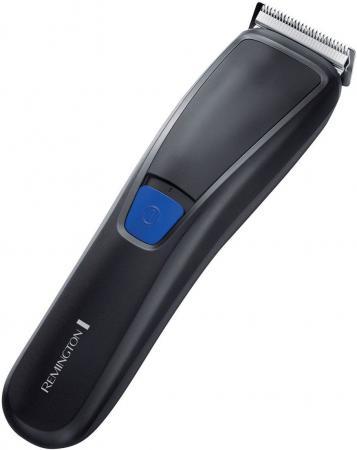Машинка для стрижки волос Remington HC 5300 чёрный машинка для стрижки волос remington hc5018