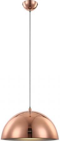 Подвесной светильник Globo Earth 15124