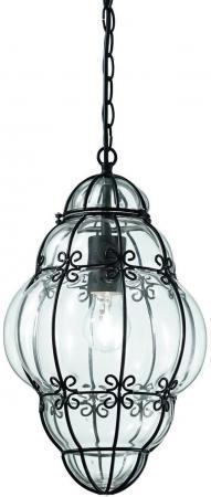 Подвесной светильник Ideal Lux Anfora SP1 Big