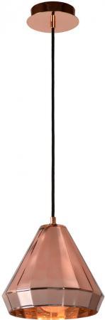 Подвесной светильник Lucide Lyna34432/01/17 подвесной светильник lucide 34432 01 01