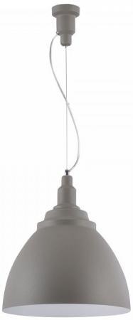 Подвесной светильник Maytoni Bellevue P535PL-01GR подвесной светильник maytoni bellevue p535pl 01pn