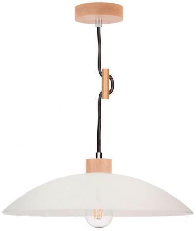 Подвесной светильник Spot Light Jona 1408131 подвесной светильник spot light bosco 1711170