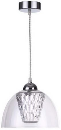 где купить Подвесной светодиодный светильник Lumion Stellida 3601/12L дешево