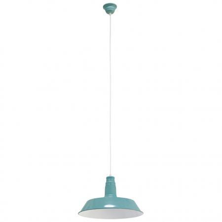 Подвесной светильник Eglo Vintage 49253 eglo подвесной светильник eglo vintage 49258