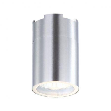 Потолочный светодиодный светильник Globo Style 3202L ваня и крокодил 2018 04 08t13 00