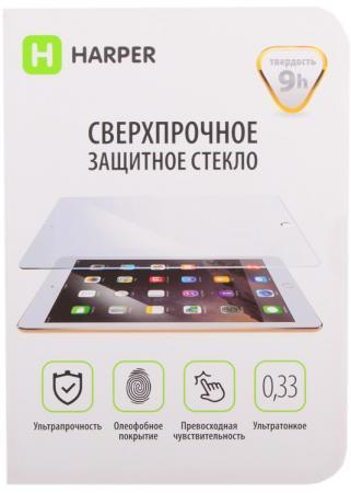 Защитное стекло Harper SP-GL для iPad mini 0.33 мм цена и фото