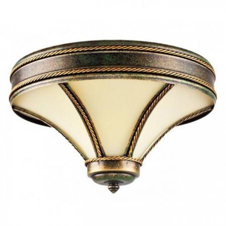 Потолочный светильник Kemar Tanaja T/D/P Green потолочный светильник kemar t d p green