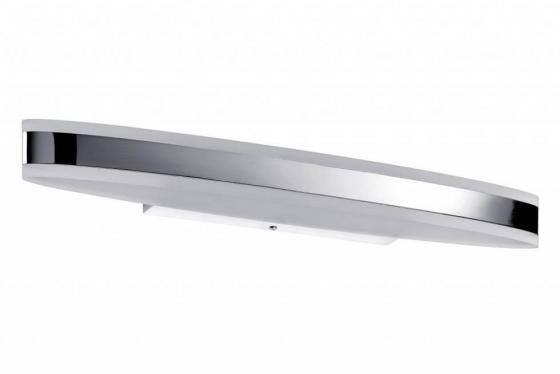 Настенный светодиодный светильник Paulmann Kuma 70470 цена