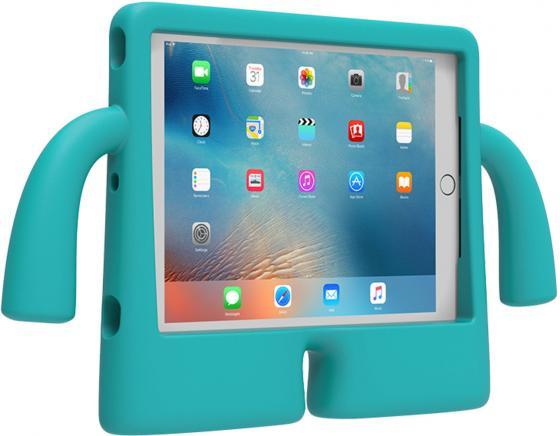 Чехол Speck iGuy для iPad Pro 9.7 бирюзовый 77641-2479 стилус iphone ipad