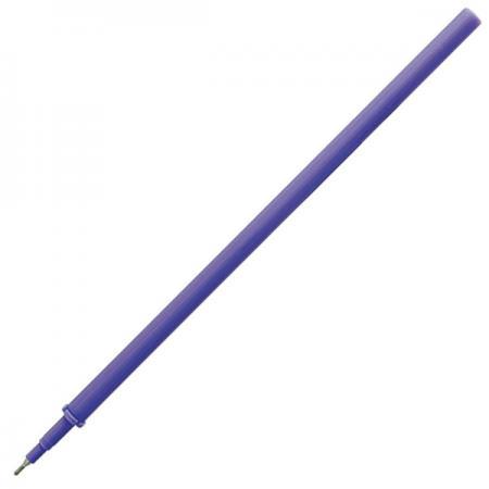Стержень масляный Index IGR600/BU синий 0.6 мм