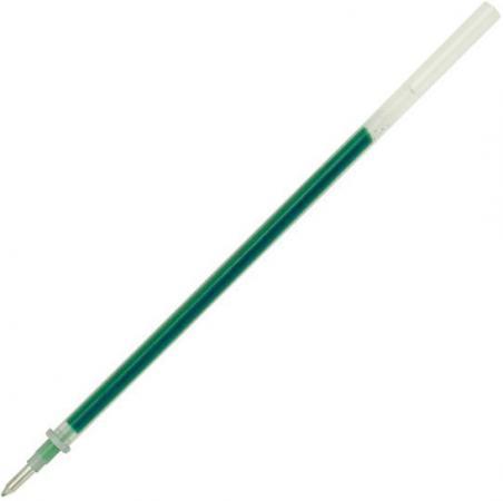 цена на Стержень гелевый SPONSOR SGR01/GN зеленый 0.5 мм