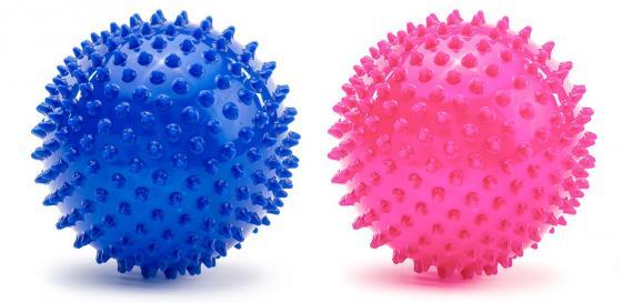 Мяч массажно-игровой Pic'n Mix Геймбол 18 см 113017 pic