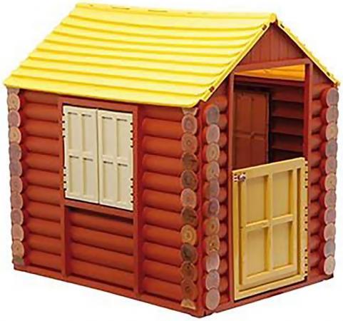 Игровой домик PalPlay Домик - Лесной 509