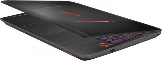 Ноутбук ASUS 90NB0DX3-M06350