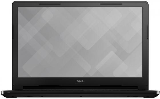 Ноутбук Dell 3565-1979 ноутбук dell inspiron 3565 3565 1979
