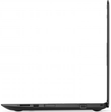 Ноутбук Dell 3590-4100