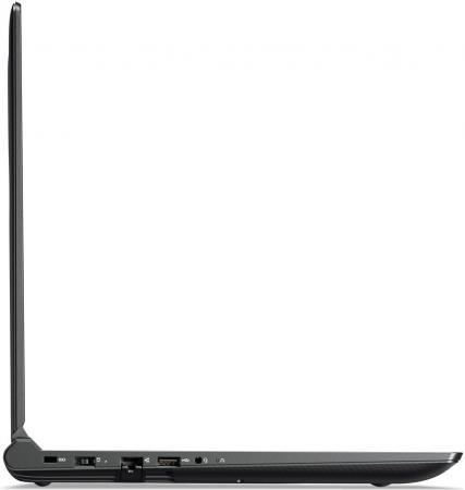 Ноутбук Lenovo 80WK002CRK