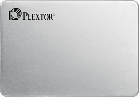Твердотельный накопитель SSD 2.5 256 Gb Plextor PX-256M8VC Read 560Mb/s Write 510Mb/s TLC