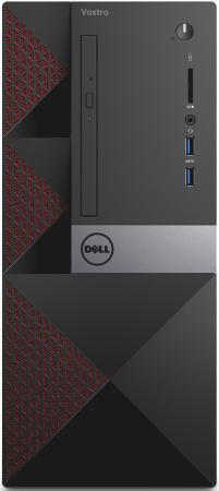 Системный блок DELL Vostro 3668 3668-1757 ноутбук dell vostro 3568